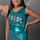 Thumbnail: 8185 Dress