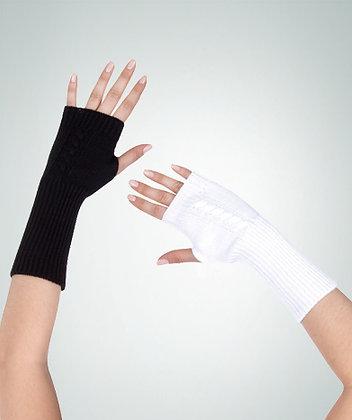 G202 Gloves White or Black