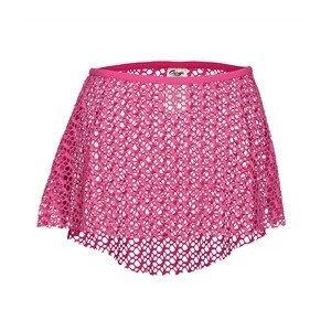 Capezio Net Skirt
