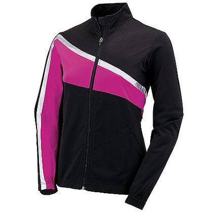 Aurora Jacket $28-$29
