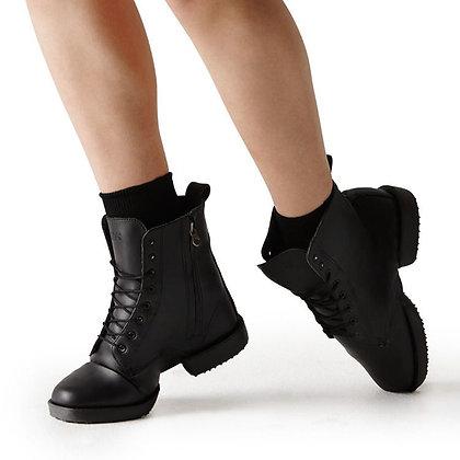 Bloch Militaire Shoe