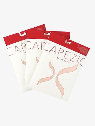 Capezio Transition Tights