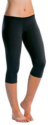 Low Rise Capri Pants $21-$24