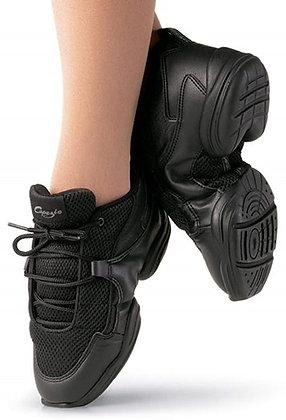 DS11 Capezio Dance Sneaker