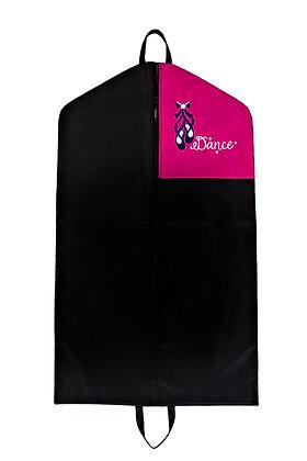 Dolce Garment Bag