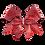 Thumbnail: Custom Bows