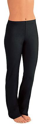 Boot Cut Jazz Pants $31-$35