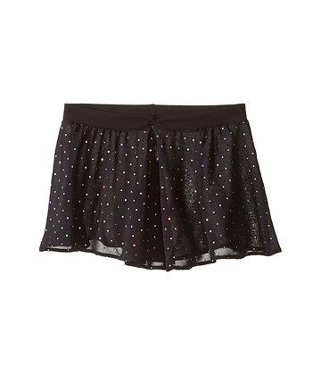 Georgette Seguin Skirt