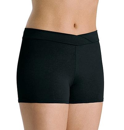 V-Waist Shorts $15-$19