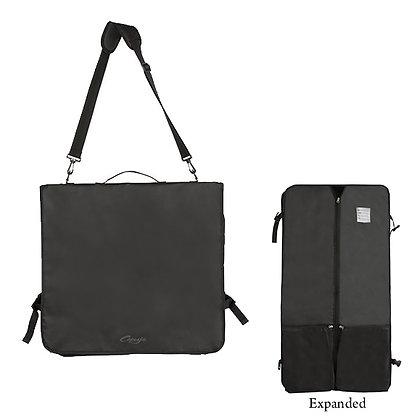 Capezio Garment Bag