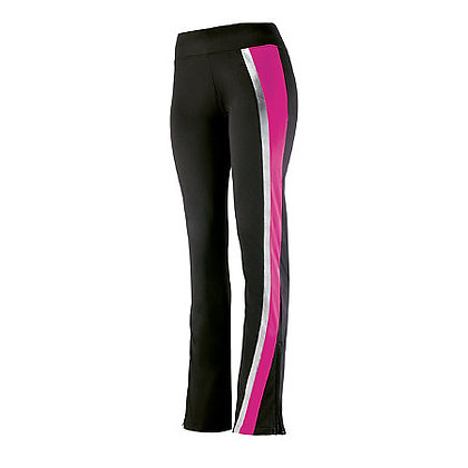 Aurora Pants $25-$27