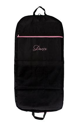 Emmie Garment Bag