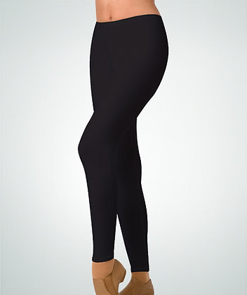 Footless Pant $22-$24