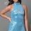 Thumbnail: 8447 Dress