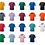 Thumbnail: Sleeve Stripe Jersey