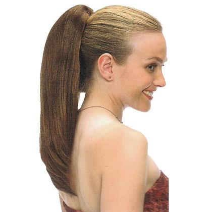 4124 Hair Fall