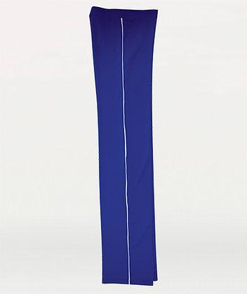 Custom ProWear Straight Leg Pant $38-$39