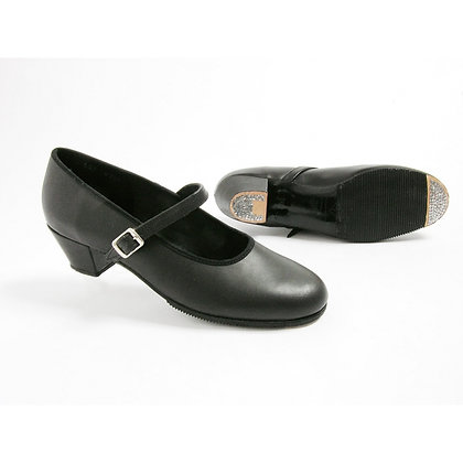 Miguelito's Ecodanza Shoes $49.99-$54.99