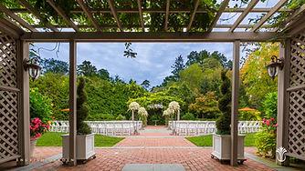 English Garden New 1.JPG