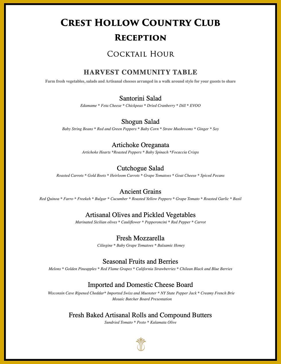 Reception Menu - Page 1.jpg