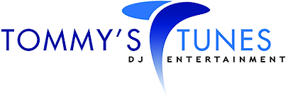 Tommy Tunes Logo.png