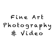 Fine Art Photography & Video.png