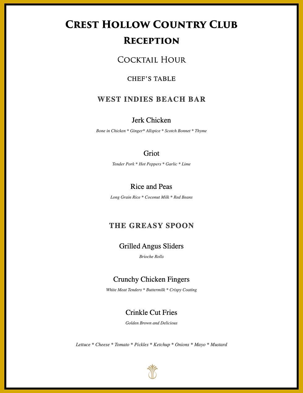 Reception Menu - Page 7.jpg