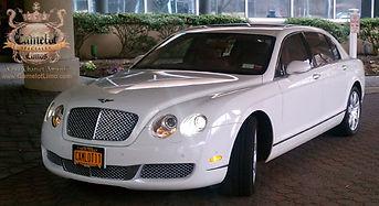 Bentley Camelot.jpg