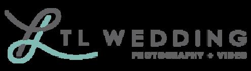 True Love Wedding Logo.png