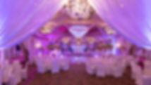 Starlight-3.jpg