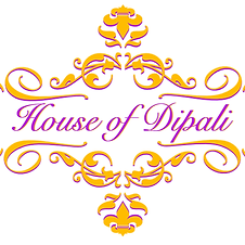House of Dipali Logo.png