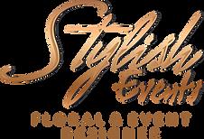 Stylish Events Logo.png