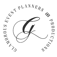 Glamorous Event Planners Logo.png