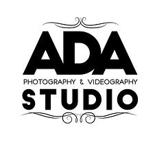 ADA Studio Logo1.png