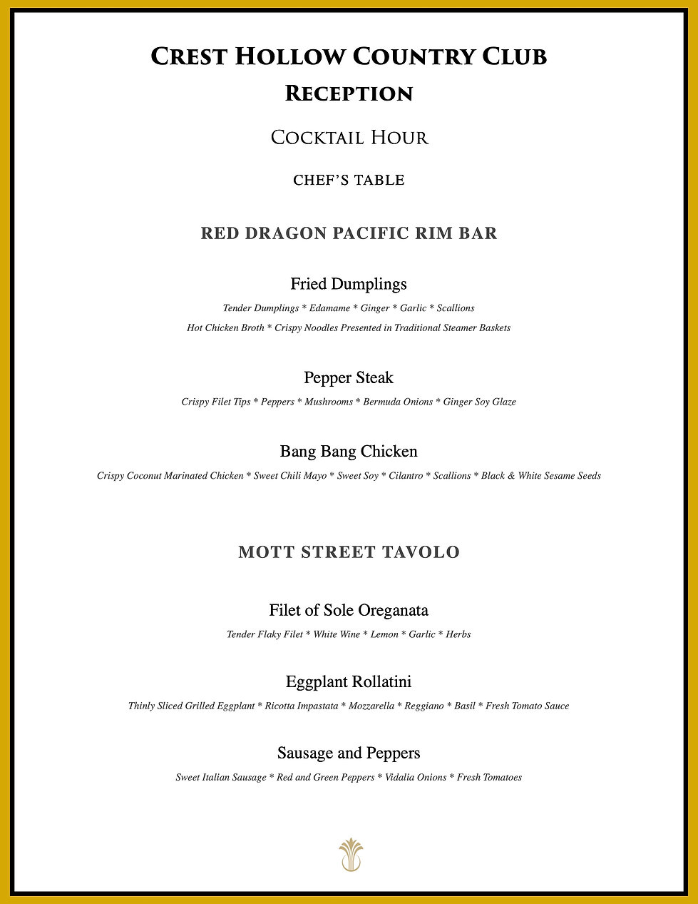 Reception Menu - Page 4.jpg