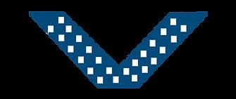 Vaaho Logo.png