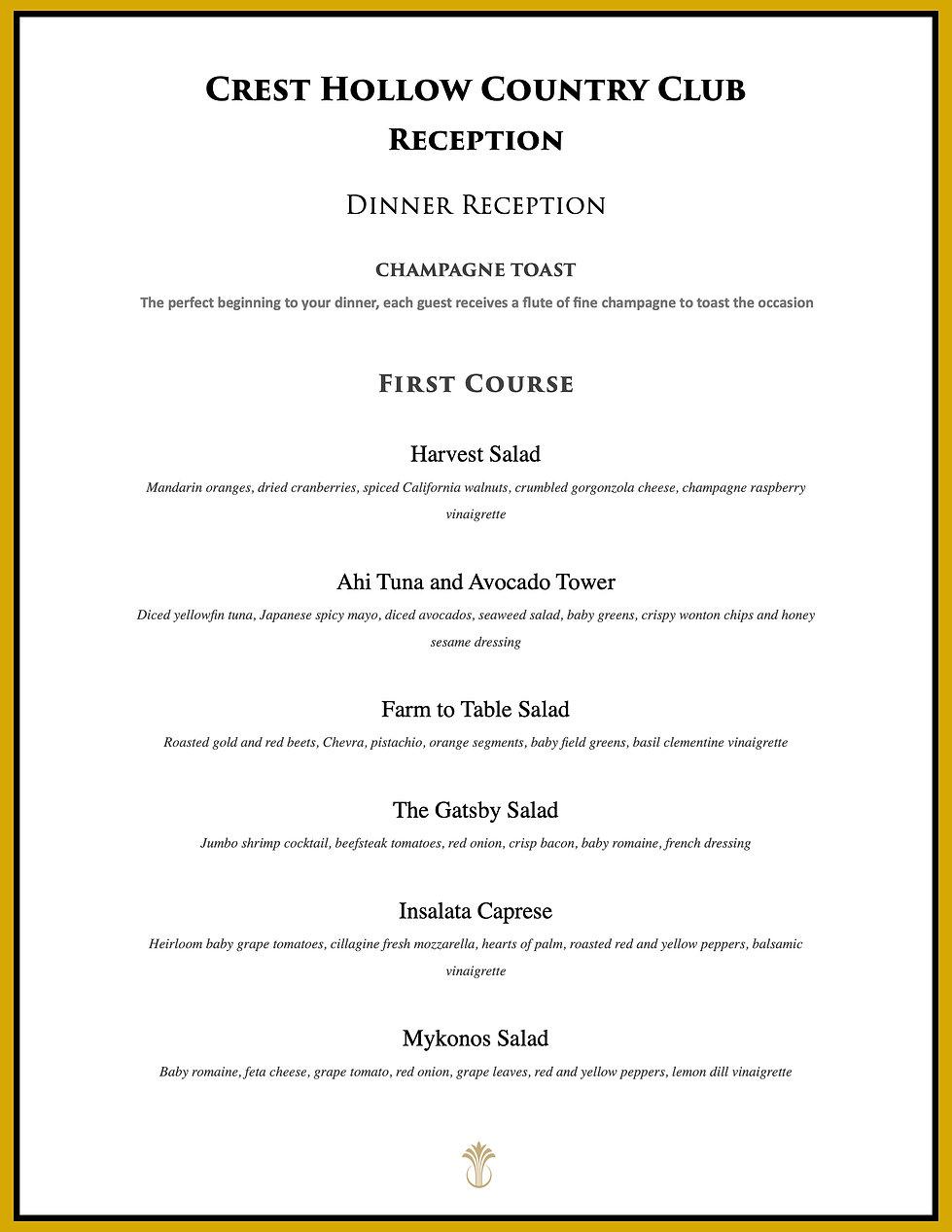 Reception Menu - Page 8.jpg