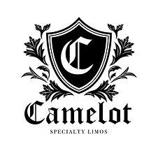 Camelot Speciality Limo Logo.jpg