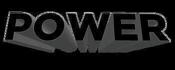 POWER_logo_black.png