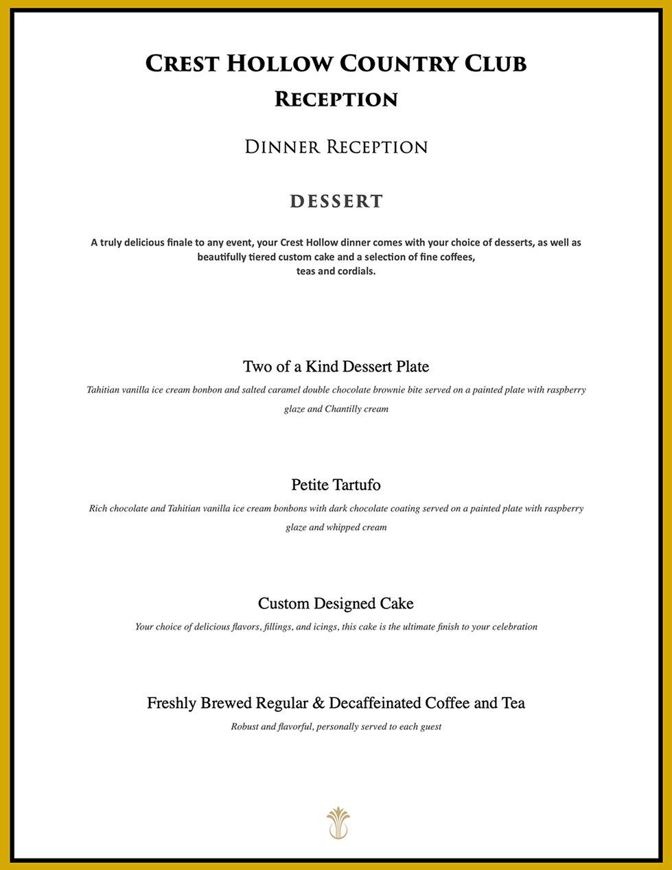 Reception Menu - Page 11.jpg