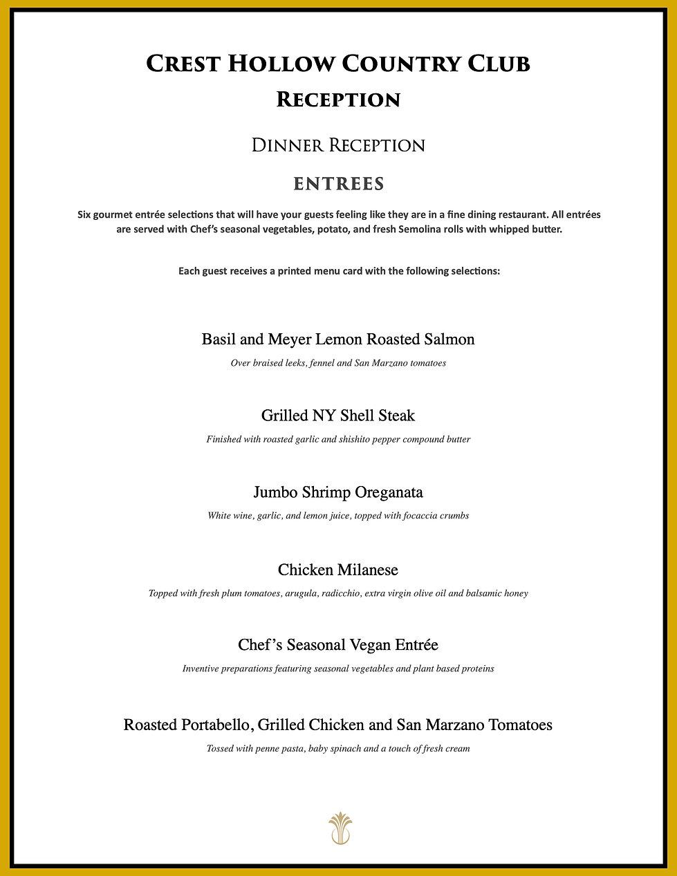 Reception Menu - Page 10.jpg