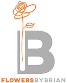 Flowers by Brian Logo.jpg
