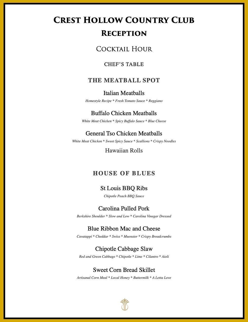 Reception Menu - Page 6.jpg