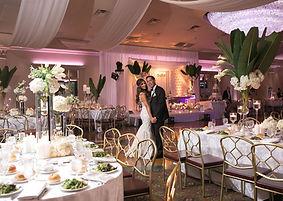 Glamorous Event Planner Couple.jpg