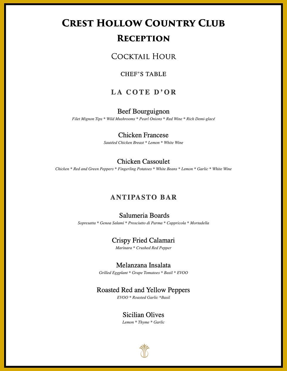 Reception Menu - Page 5.jpg