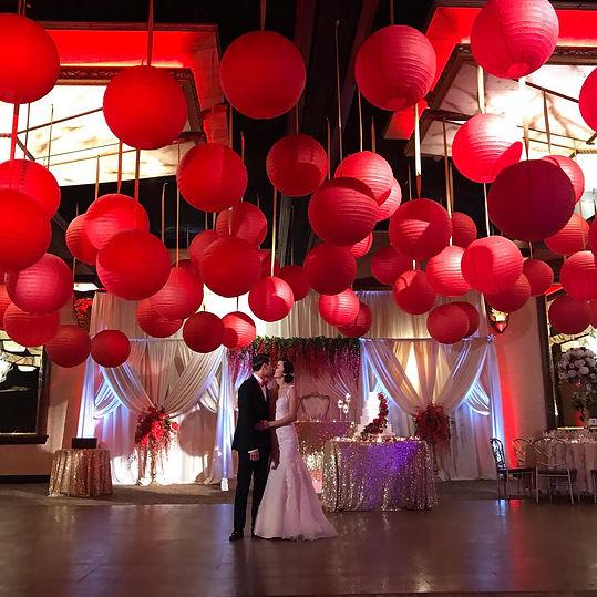 red lanterns.JPG