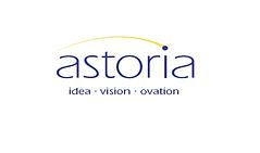 Astoria Communications Logo.png