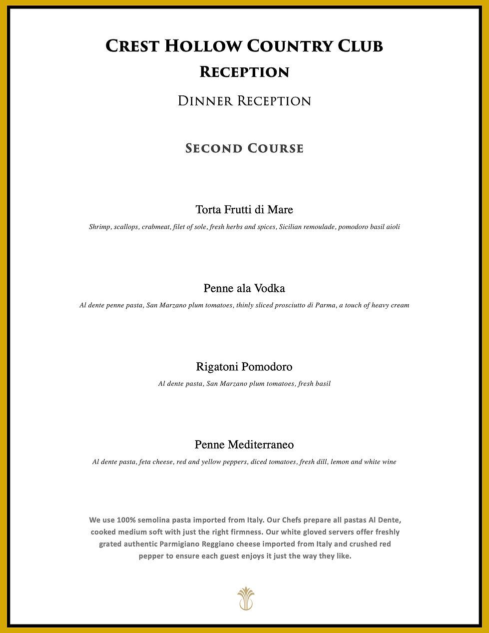 Reception Menu - Page 9.jpg