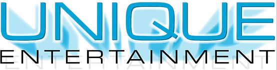Unique Entertainment Logo.jpg