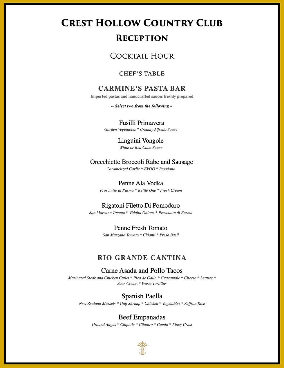 Reception Menu - Page 3.jpg